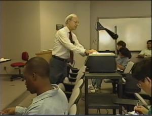 EPID168 (1995)